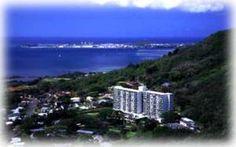 Hawaii 55+ Retirement Communities -  | 55+ Community Guide