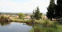 Groupon - Entry and Breakfast from at Footloose Trout Farm (Up to Off) in Johannesburg. Groupon deal price: R 110 Trout Farm, Family Trust, Online Shopping Deals, South Africa, Things To Do, Golf Courses, Country Roads, Breakfast, Fun