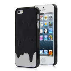 aluminum case iphone 4s