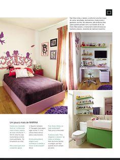 Casa e Jardim Set/12 - Interior Design - 11