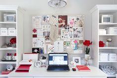 Creative Home Office 3