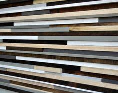 Wood art Dark Matter 2 Make me an offer by StainsAndGrains