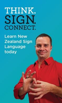 A sign language is a complete and comprehensive language of its own. Japanese Sign Language, British Sign Language, French Signs, Sign Language Interpreter, Deaf Culture, Early Intervention, Speech Pathology, Therapy Ideas, Young Children