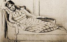 Olga Kokhlova, 1917 by Pablo Picasso Pablo Picasso, Art Picasso, Picasso Drawing, Picasso Paintings, Picasso Prints, Picasso Portraits, Oil Paintings, Georges Braque, Picasso Sketches