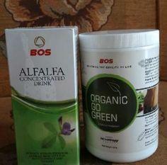 paket diet sehat dengan herbal organic go green dan alfalfa concentrated drink  menurunkan berat badan menaikkan berat badan menjadi berat badan ideal minuman kesehatan