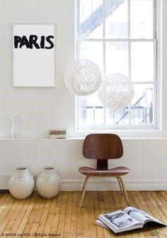 Detail | Home Decor