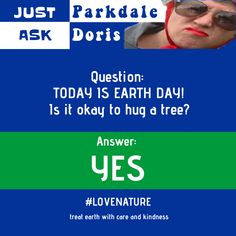 #lovenature Earth Day, Its Okay, Dory, Hug, This Or That Questions, Nature, Photos, Instagram, Its Ok