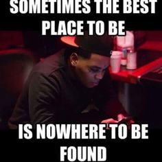 Kevin Gates recently found out he was having sex with a woman who turned out to be his cousin. But, being Gates he says he doesn't care and refuses to stop seeing her. Gangsta Quotes, Rap Quotes, Boss Quotes, Real Life Quotes, Funny Quotes, Qoutes, Kevin Gates Quotes, Quotes Gate, People Quotes