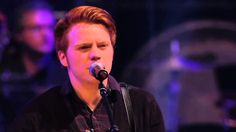 Leeland - Holy spirit have your way (Symphony of Life 2013)