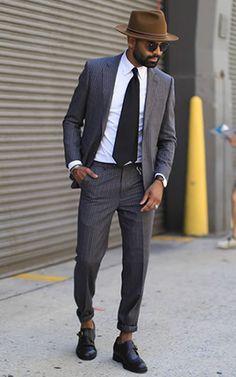 http://static1.fashionbeans.com/wp-content/uploads/2016/12/streetstyleoct16-50.jpg