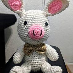 Channda Yi added a photo of their purchase Crochet Pokemon, Pokemon Plush, Crochet Amigurumi, Amigurumi Doll, Crochet Hats, Crochet Round, Single Crochet, Mario Bros, Yoshi