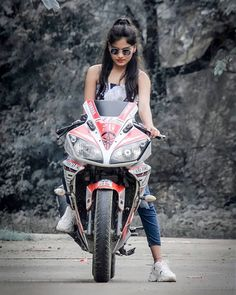 Hd Photos Free Download, New Star, Kochi, Kerala, India, Model, Photography, Instagram, Goa India