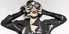 What #LadyGaga can teach YOU about your #career #personalbranding #jobsearch
