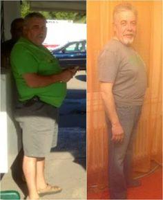 Vitor Pereira,  Etoy, Suíça: 4 meses= 13kg  Fui sempre uma pessoa com peso. Só consegui estar em forma com a tropa.Gosto muito de comer. Com a be-Slim aprendi a comer de forma saudável, a saber controlar e descobri que sou capaz de perder peso sem me privar.  Com o emagrecimento ressono menos, movimento-me com mais facilidade, sinto-me muito melhor a nível pessoal e orgulhoso do que fui capaz. www.be-slim.pt