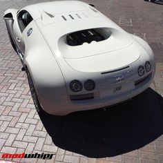 "CEO of MadWhips Inc. on Instagram: ""Bugatti Supersport 300 #BugattiVeyron #MontereyCarWeek #MadWhips"""