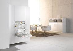 miele appliances | We love Miele appliances