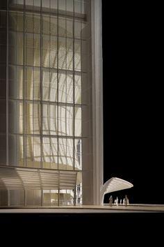 In Progress: Lotte World Tower / KPF