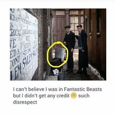 17 Harry Potter Memes That Are So Dumb They Re Great Harry Potter