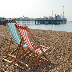 Choose from of Brighton Hen Party Ideas, activities & weekend packages. Book a Brighton hen do & enjoy online individual payments British Beaches, British Seaside, British Summer, Great British, Gatwick Airport, Airport Hotel, Beach Aesthetic, Summer Aesthetic, Weekend Activities