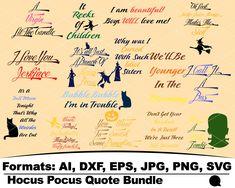 Mew Cut file Mew PNG Printable File Shiny Mew Legendary Pokemon Bundle SVG Clipart