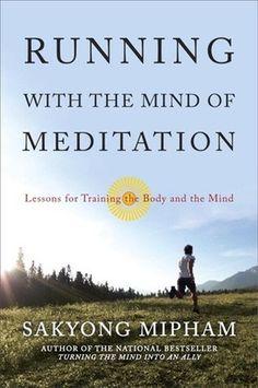 Buddhist Meditation, Yoga and Group Retreats - Experience mindfulness, learn how to meditate, take guided Meditation courses, learn meditation & yoga techniques & buy daily meditation supplies-Shambhala Mountain