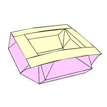 ORILAND - Origami Studio