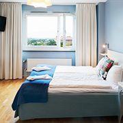 StayAt Stockholm Bromma (Stockholm, Sverige) | Expedia.se