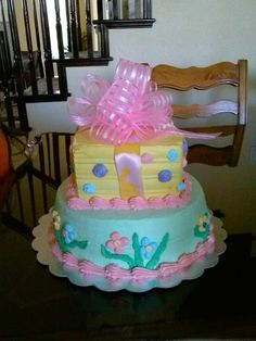 por: Armida Valdez  #itacate #decoracion #decoration #colores #hechoenmexico #cake #dessert #passion