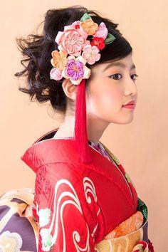 http://portal.kimono-hearts.co.jp