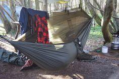 1000 Images About Snugpack Jungle Hammocks On Pinterest