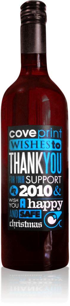 Great inspiration!! #wine label design