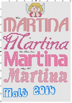 Name Art, Precious Moments, Pattern Art, Bookmarks, Cross Stitch, Angel, Google, Diy, Ideas