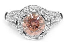 2.00 Ct Intense Pink Diamond Engagement Ring , http://www.amazon.com/dp/B004V04GSM/ref=cm_sw_r_pi_dp_ynSqqb1X7CDA4