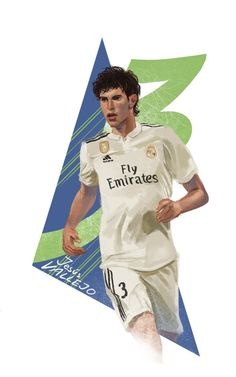 Real Madrid, Baseball Cards, Sports, Hs Sports, Sport
