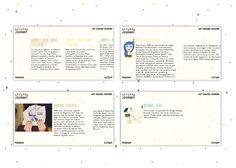 #journey #website #art #colorful #poster #design #graphic design #child #children #ateliernesenogay
