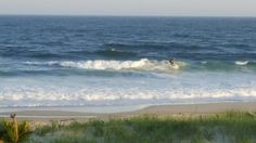 Surfs up in Surfside, #Nantucket