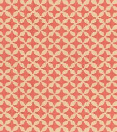 28 Best Fabric Images Home Decor Fabric Joann Fabrics Clothes Crafts