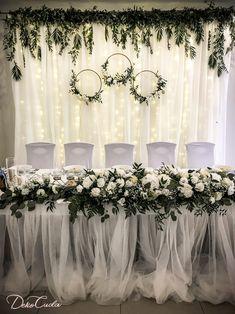 Wedding Wall, Wedding Reception, Wedding Decorations, Table Decorations, Special Day, Liberty, Wedding Inspiration, Wedding Dresses, Fiestas