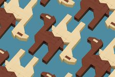"""Embora já existisse informalmente há muito tempo, o Software Livre """"nasceu"""" formalmente em 1983, quando Richard Stallman criou uma definição do que é Software Livre e apontou as razões pelas quais ele é importante. Com isso e a criação da Free Software Foundation, surgiu um movimento social preocupado com os diversos aspectos éticos relacionados ao software."""
