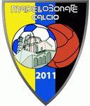 MAPELLO - BONATE CALCIO    -   MAPELLO (BG) Soccer Logo, Football Soccer, Jersey Atletico Madrid, Soccer World, Porsche Logo, Sport, Logos, Badges, Italia