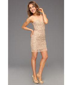 BCBG #dress