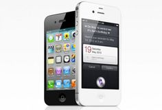 Apple iPhone & iPhone 4 - Buy iPhone in White or Black - Apple Store (Australia) Iphone 4s, Apple Iphone, Buy Iphone, Free Iphone, Iphone Wallet, Iphone Cases, Last Action Hero, Apple Store Us, Iphone App Development
