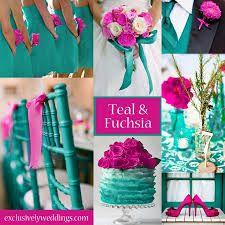 classic purple gate fold ribbon wedding invitations ewri004