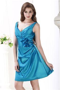 bridesmaids dresses online 2012