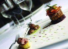 Thackeray's Restaurant, 85 London Road, Tunbridge Wells, Kent 2 Tunbridge Wells, Historic Homes, B & B, England, Wellness, Restaurant, London, Ethnic Recipes, Food