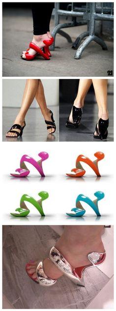 Stylish Julian Hakes Mojito Shoes That Every Woman Should Have   DIY Tag