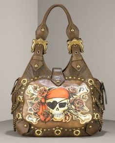pirate my-style