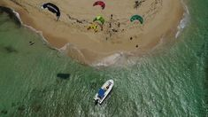 Buen Hombre, Monte Cristi, Cabarete- Dominican Republic and Los Roques of Dominican Republic. The best kite trip with Kite Buen Hombre. Bungalow On The Beach, Kite School, Water Waves, Paradise Island, Dominican Republic, Islands, Flat, Men, Island