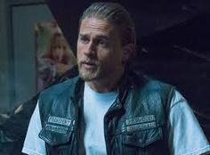 pics of happy new year sons of anarchy - Recherche Google