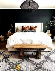 February Pinterest: Top 15 For Ideas and Inspiration – Ramsey Tormen my blog well come February Pinterest: Top 15 For Ideas and Inspiration<br>